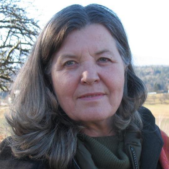 Maria Anna Loebell-Herberstein
