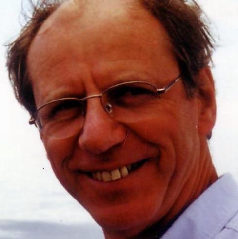 Fritz Keller